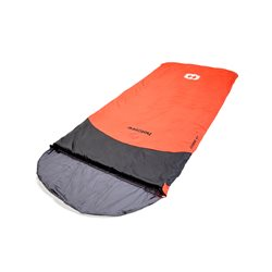 HOTCORE- COOPER R-7 Sleeping bag