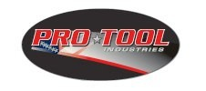 Pro Tools Industries Inc