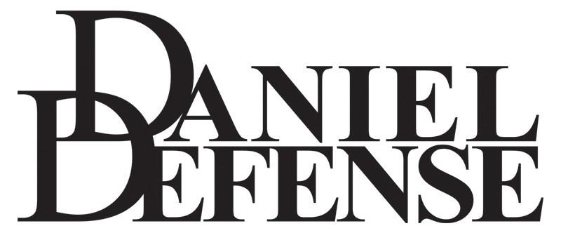 Daniel Defence