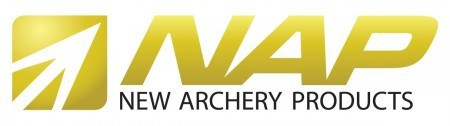 NAP (New Archery Products)