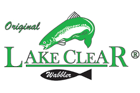 Lake Clear Wabbler Co