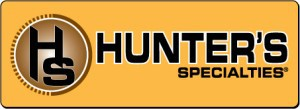 Hunter Specialities