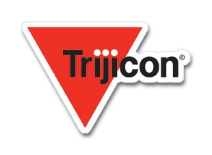 Trijicon Inc