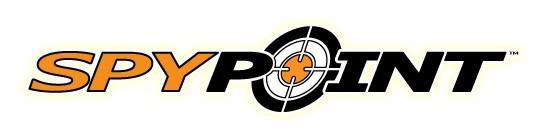 Spy Point (GG telecom)